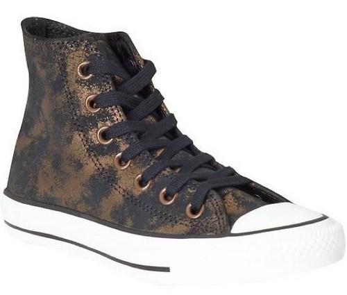 zapatillas-urbanas-3