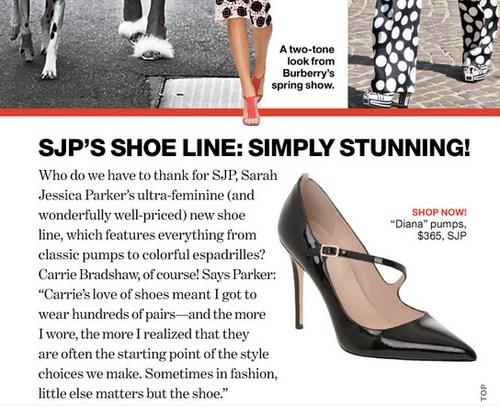 zapatos-Sarah-Jessica-Parker