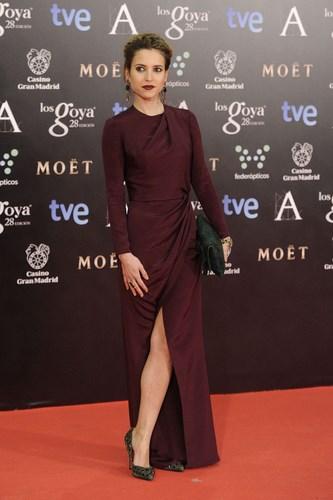mejores-vestidas-premios-goya-12
