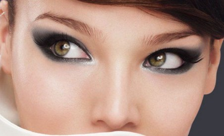 ojos-ahumados-2