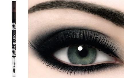 ojos-ahumados
