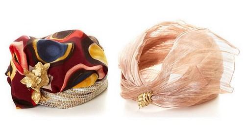 sombreros-artesanales-2