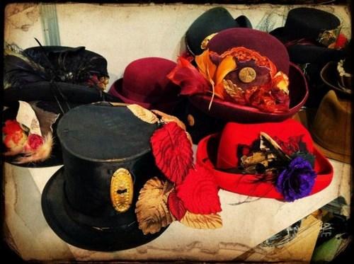 sombreros-artesanales-3