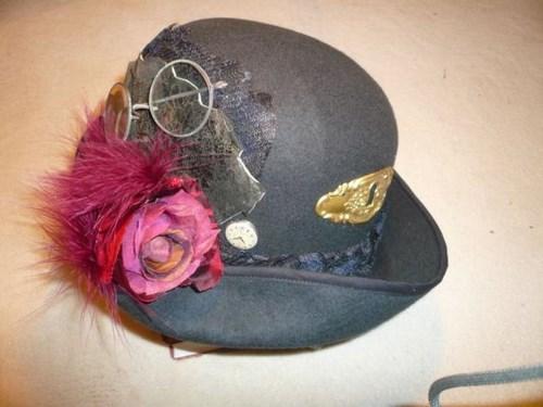 sombreros-artesanales