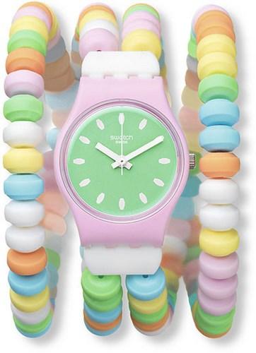 swatch-caramellissima-1