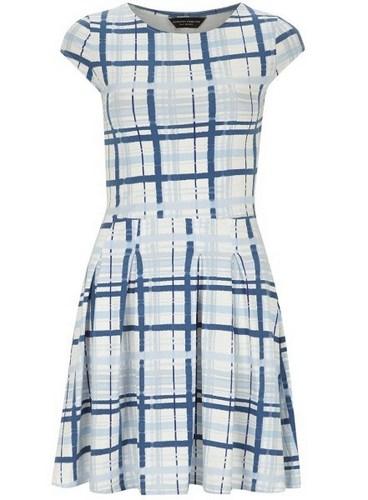 vestidos-vintage-2