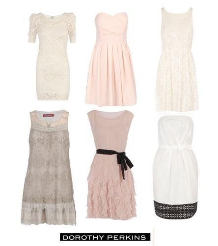 vestidos-vintage-3