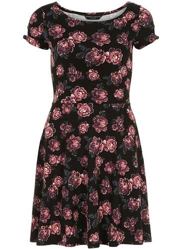 vestidos-vintage-4