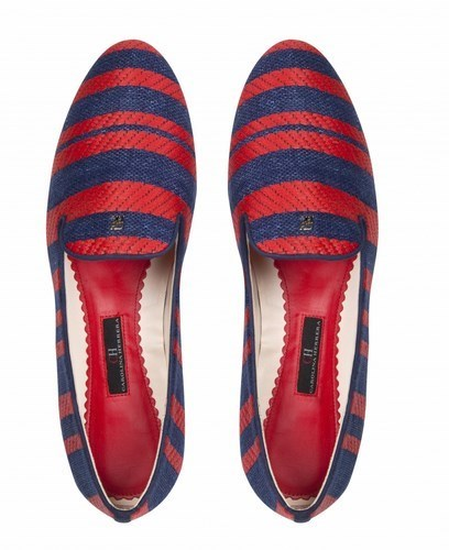 zapatos-carolina-herrera-3