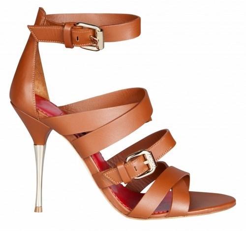 zapatos-carolina-herrera-5