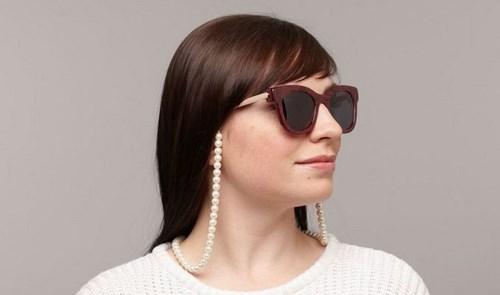 cadenas-gafas-2