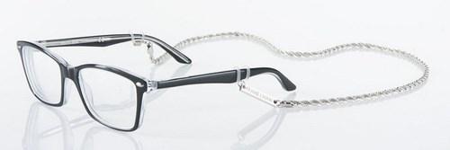 cadenas-gafas-4