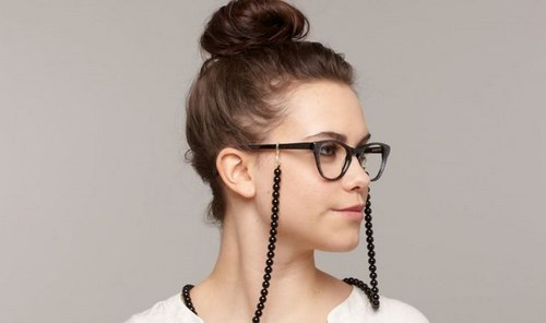 cadenas-gafas