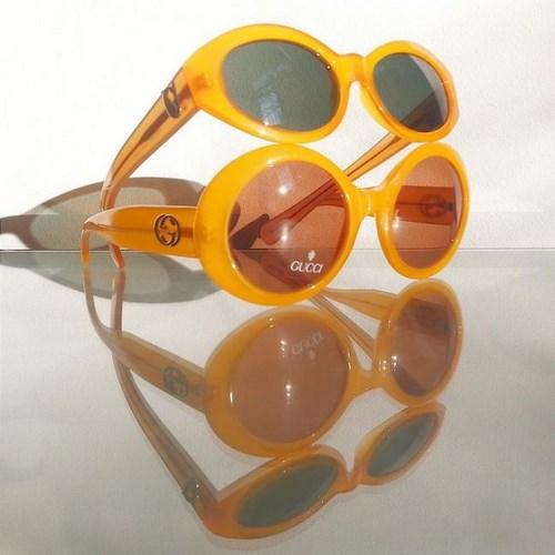 gafas-vintage-2