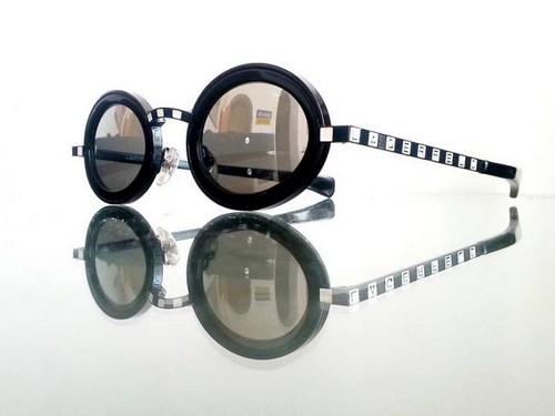gafas-vintage-3