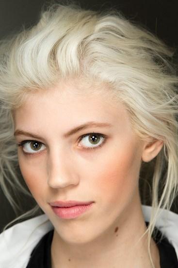 ice-blonde-2