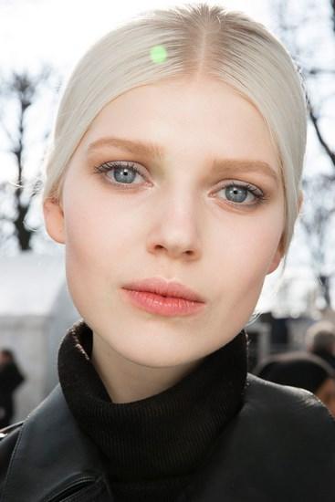 ice-blonde-3