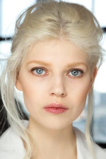 ice-blonde-4