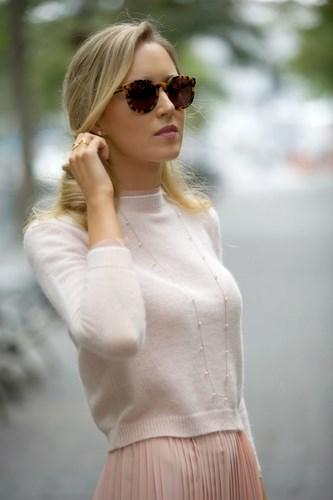 moda-vintage-2