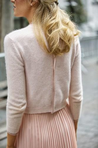 moda-vintage-3
