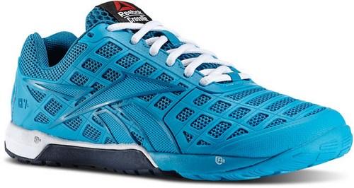 reebok-crossfit-nano-30-blue