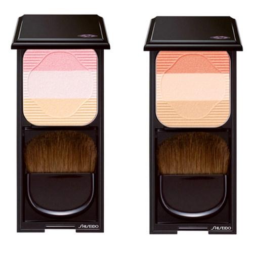 Shiseido-maquillaje-0