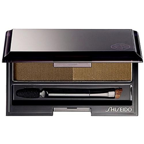 Shiseido-maquillaje-1