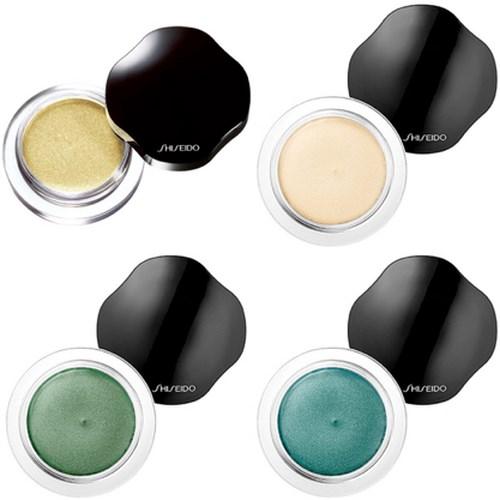 Shiseido-maquillaje-2