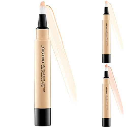 Shiseido-maquillaje-3