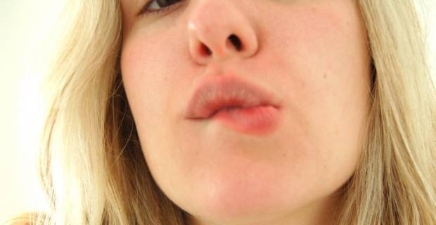 exfoliante-labios-2