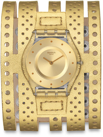 summer-classic-relojes-swatch