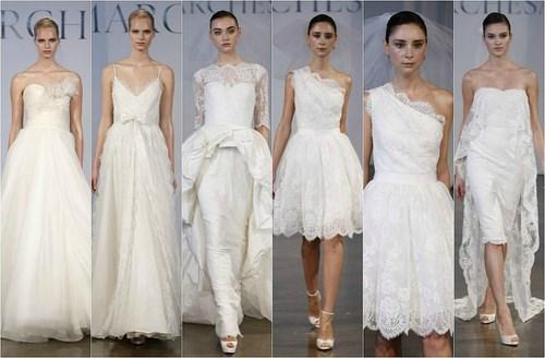 vestidos-novia-new-york-bridal-week--2-2014
