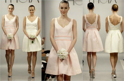 vestidos-novia-new-york-bridal-week--3-2014
