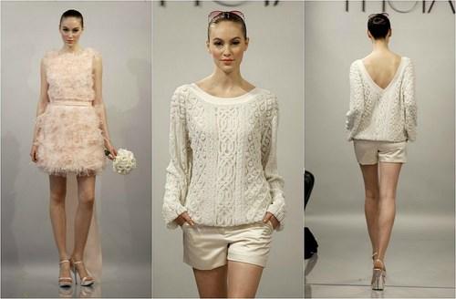 vestidos-novia-new-york-bridal-week--4-2014