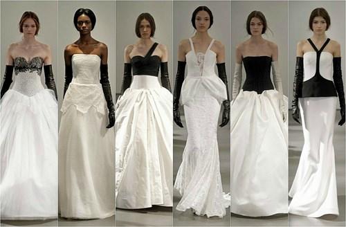 vestidos-novia-new-york-bridal-week--5-2014