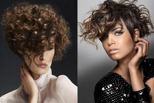 cabello-corto-rizado-2