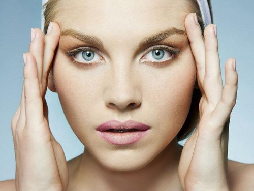 evitar-arrugas-ojos