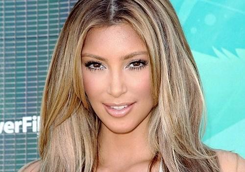 kim-kardashian-rubia