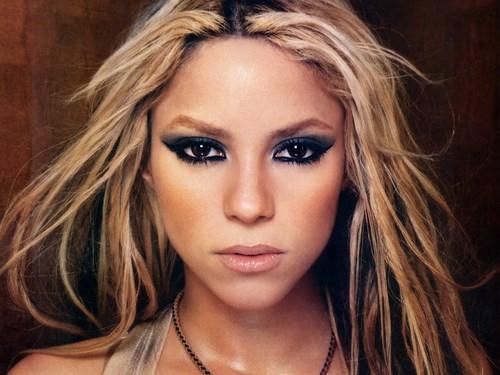maquillaje-arabe-famosas