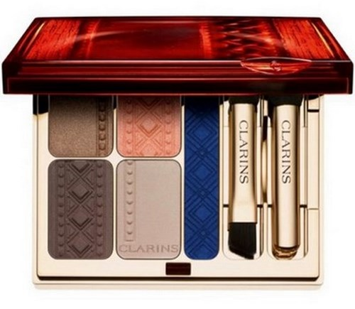 maquillaje-clarins-2