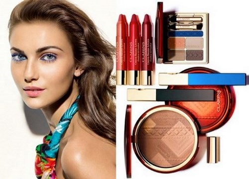 maquillaje-clarins