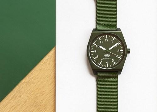 relojes-lexon-2