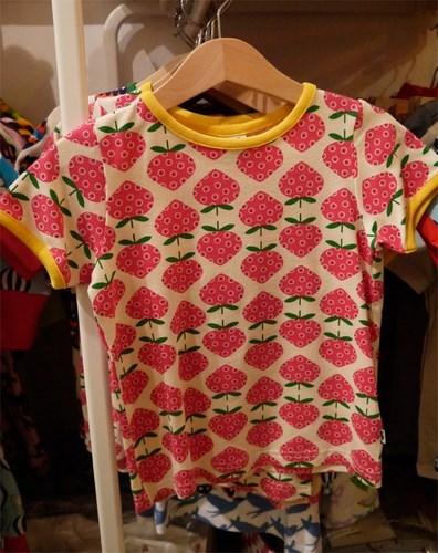 ropa-niños-diseño-3