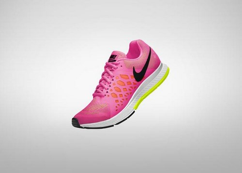 nike-air-zoom-pegasus-31