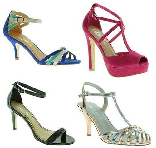 zapatos-marypaz-2