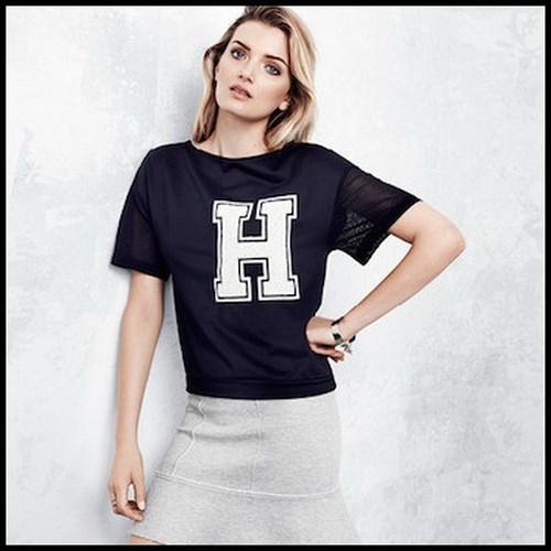 H&M-deportiva-2