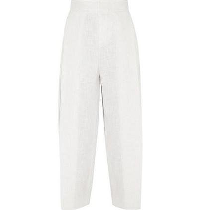 Pantalones vearno 2014