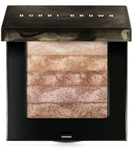bobbi-brown-3